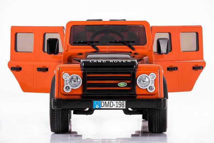 Barty -land rover defender..jpg