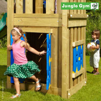 PlayHouse Module для Jungle Barn